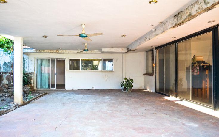 Foto de terreno habitacional en venta en, palmira tinguindin, cuernavaca, morelos, 1183863 no 13