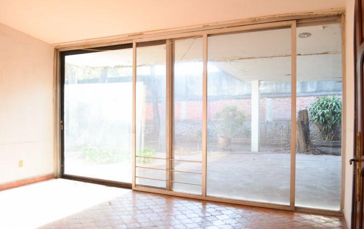 Foto de terreno habitacional en venta en, palmira tinguindin, cuernavaca, morelos, 1183863 no 15