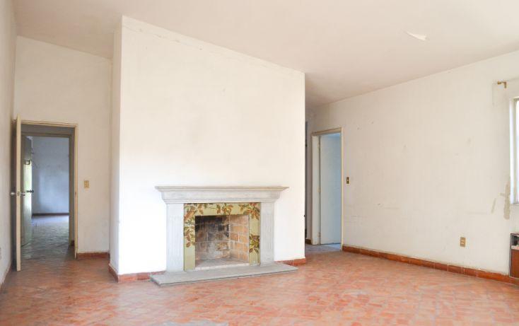 Foto de terreno habitacional en venta en, palmira tinguindin, cuernavaca, morelos, 1183863 no 16