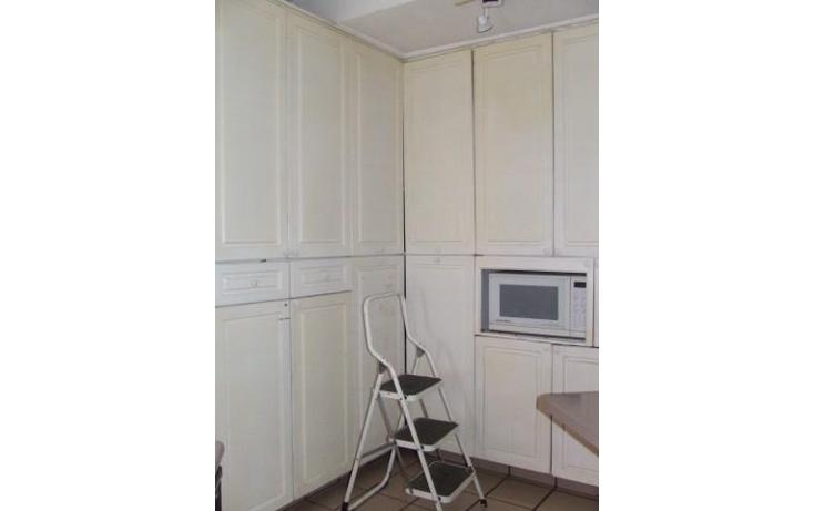 Foto de casa en venta en  , palmira tinguindin, cuernavaca, morelos, 1184377 No. 06