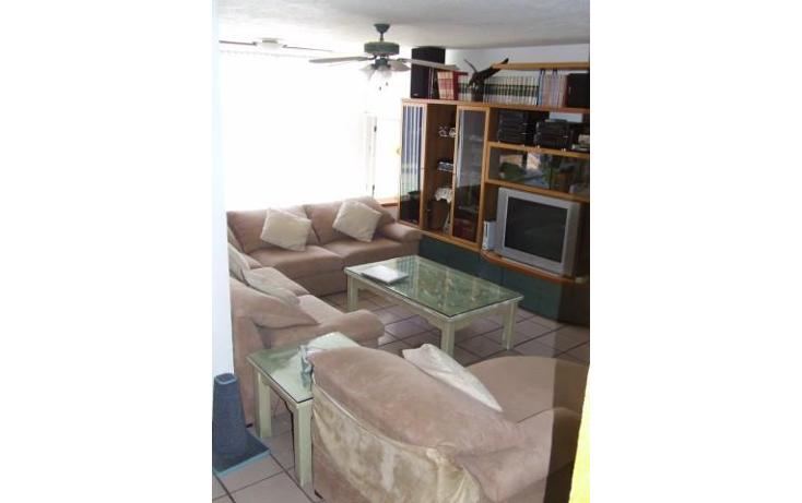 Foto de casa en venta en  , palmira tinguindin, cuernavaca, morelos, 1184377 No. 07