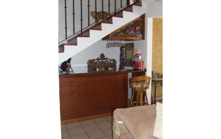 Foto de casa en venta en  , palmira tinguindin, cuernavaca, morelos, 1184377 No. 08