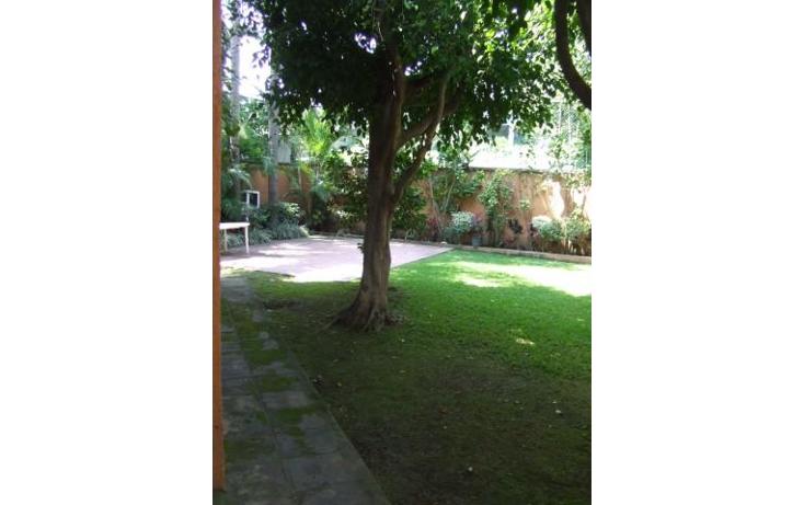 Foto de casa en venta en  , palmira tinguindin, cuernavaca, morelos, 1184377 No. 10