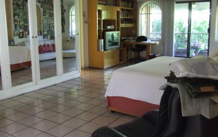Foto de casa en venta en  , palmira tinguindin, cuernavaca, morelos, 1184377 No. 11
