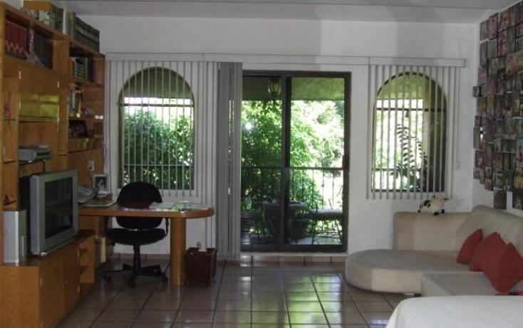Foto de casa en venta en  , palmira tinguindin, cuernavaca, morelos, 1184377 No. 12