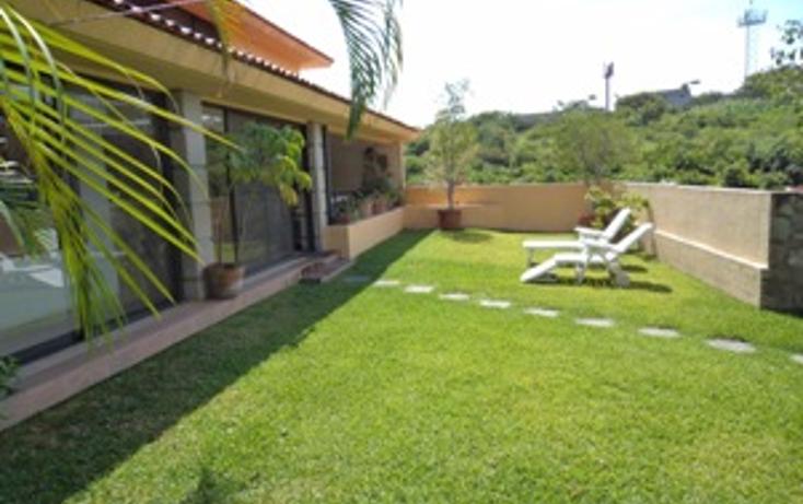 Foto de casa en venta en  , palmira tinguindin, cuernavaca, morelos, 1186231 No. 03