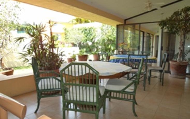 Foto de casa en venta en  , palmira tinguindin, cuernavaca, morelos, 1186231 No. 04