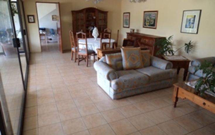 Foto de casa en venta en  , palmira tinguindin, cuernavaca, morelos, 1186231 No. 05