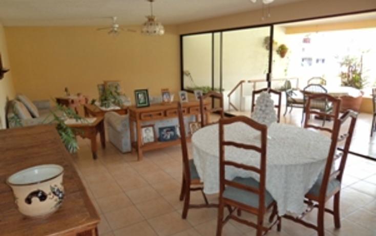 Foto de casa en venta en  , palmira tinguindin, cuernavaca, morelos, 1186231 No. 06