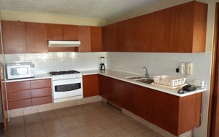 Foto de casa en venta en  , palmira tinguindin, cuernavaca, morelos, 1186231 No. 07