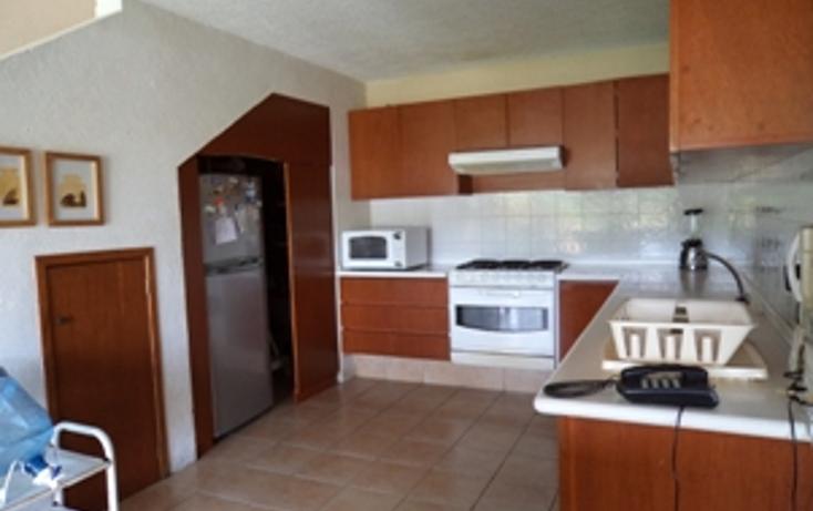 Foto de casa en venta en  , palmira tinguindin, cuernavaca, morelos, 1186231 No. 08