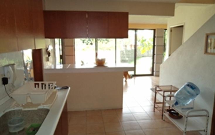 Foto de casa en venta en  , palmira tinguindin, cuernavaca, morelos, 1186231 No. 09