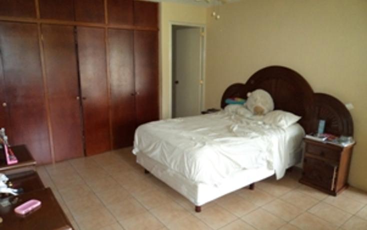 Foto de casa en venta en  , palmira tinguindin, cuernavaca, morelos, 1186231 No. 10
