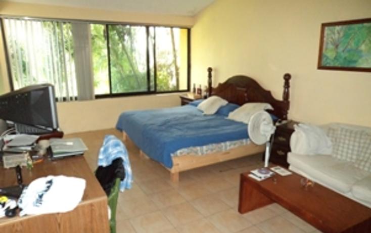 Foto de casa en venta en  , palmira tinguindin, cuernavaca, morelos, 1186231 No. 12