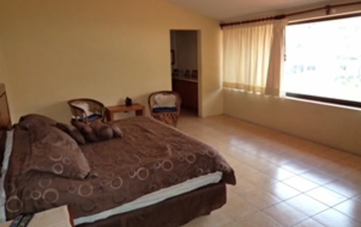 Foto de casa en venta en  , palmira tinguindin, cuernavaca, morelos, 1186231 No. 14