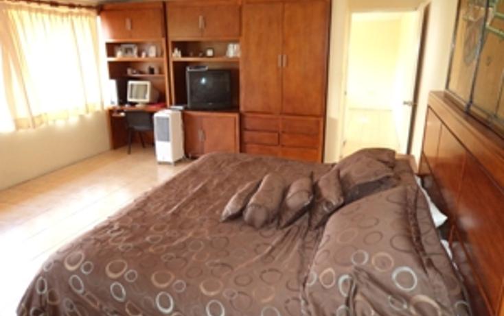 Foto de casa en venta en  , palmira tinguindin, cuernavaca, morelos, 1186231 No. 15