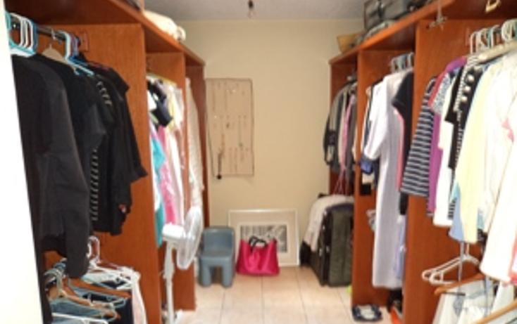 Foto de casa en venta en  , palmira tinguindin, cuernavaca, morelos, 1186231 No. 17