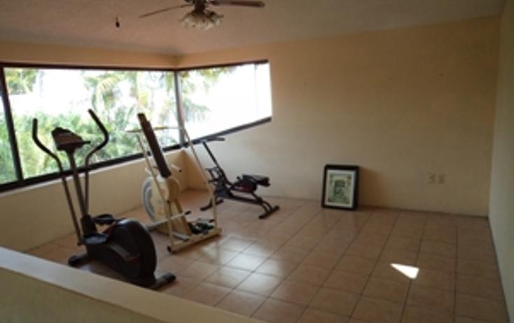 Foto de casa en venta en  , palmira tinguindin, cuernavaca, morelos, 1186231 No. 18