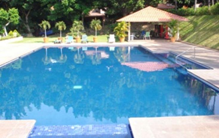 Foto de casa en venta en  , palmira tinguindin, cuernavaca, morelos, 1186231 No. 21