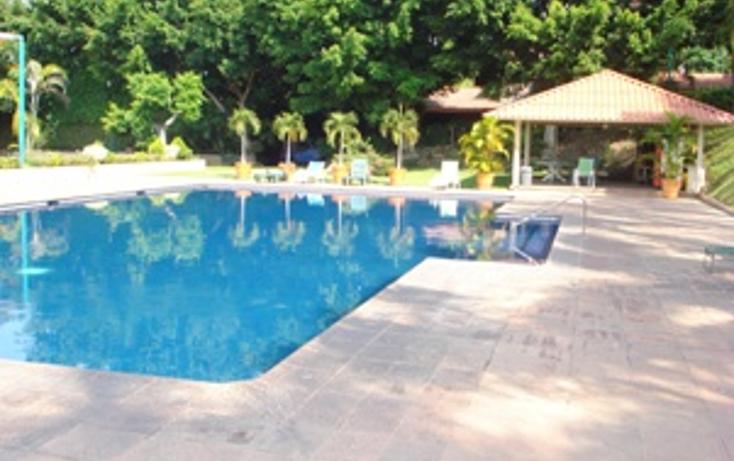 Foto de casa en venta en  , palmira tinguindin, cuernavaca, morelos, 1186231 No. 22