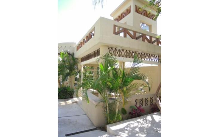Foto de casa en venta en  , palmira tinguindin, cuernavaca, morelos, 1188329 No. 04
