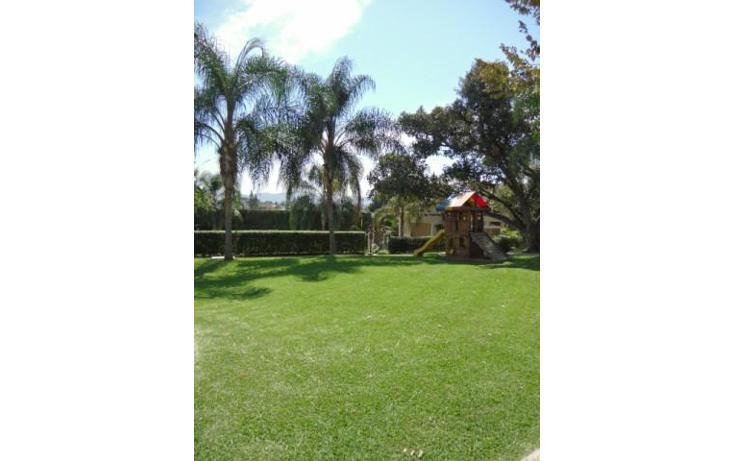 Foto de casa en condominio en venta en  , palmira tinguindin, cuernavaca, morelos, 1188329 No. 06