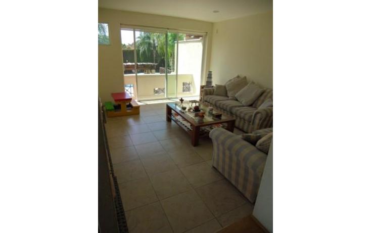 Foto de casa en condominio en venta en  , palmira tinguindin, cuernavaca, morelos, 1188329 No. 10