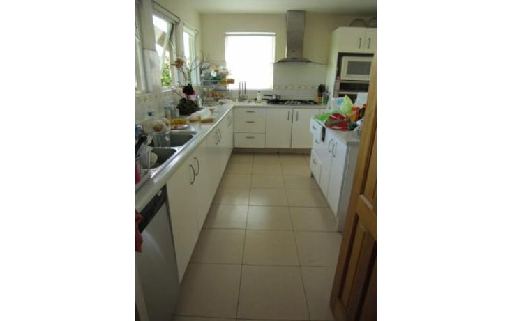 Foto de casa en venta en  , palmira tinguindin, cuernavaca, morelos, 1188329 No. 12