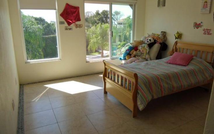 Foto de casa en venta en  , palmira tinguindin, cuernavaca, morelos, 1188329 No. 15