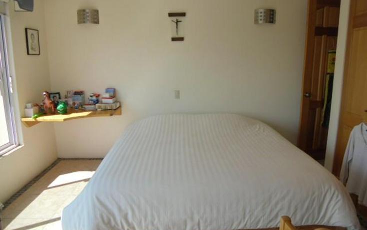 Foto de casa en venta en  , palmira tinguindin, cuernavaca, morelos, 1188329 No. 16