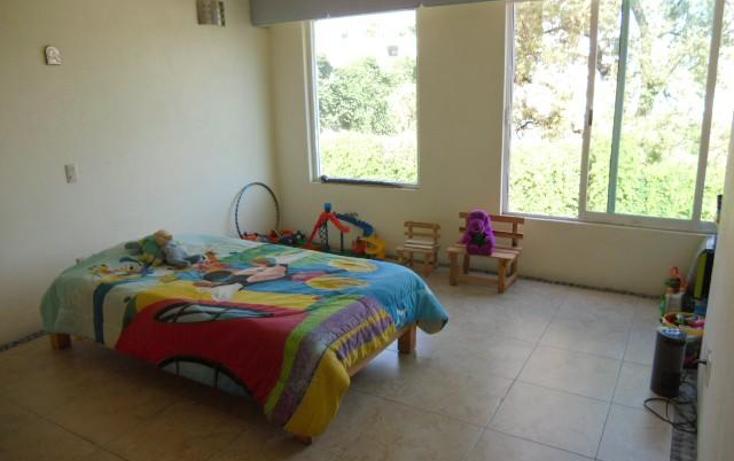 Foto de casa en venta en  , palmira tinguindin, cuernavaca, morelos, 1188329 No. 19