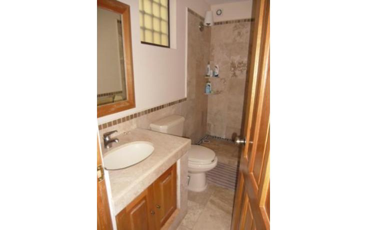 Foto de casa en venta en  , palmira tinguindin, cuernavaca, morelos, 1188329 No. 20