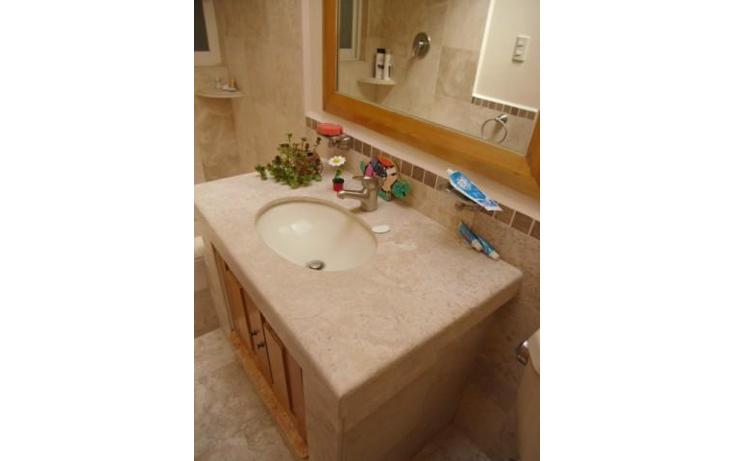 Foto de casa en venta en  , palmira tinguindin, cuernavaca, morelos, 1188329 No. 21