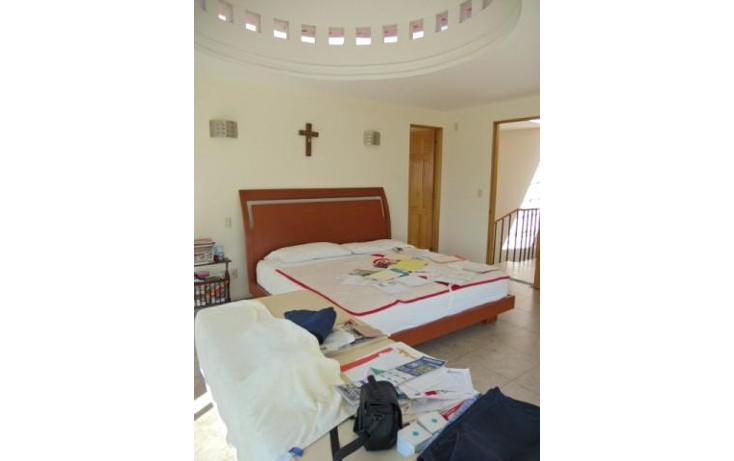 Foto de casa en venta en  , palmira tinguindin, cuernavaca, morelos, 1188329 No. 22
