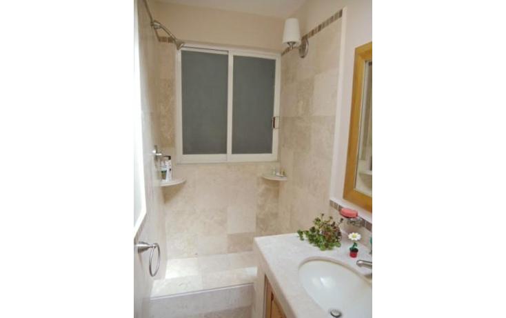 Foto de casa en condominio en venta en  , palmira tinguindin, cuernavaca, morelos, 1188329 No. 23