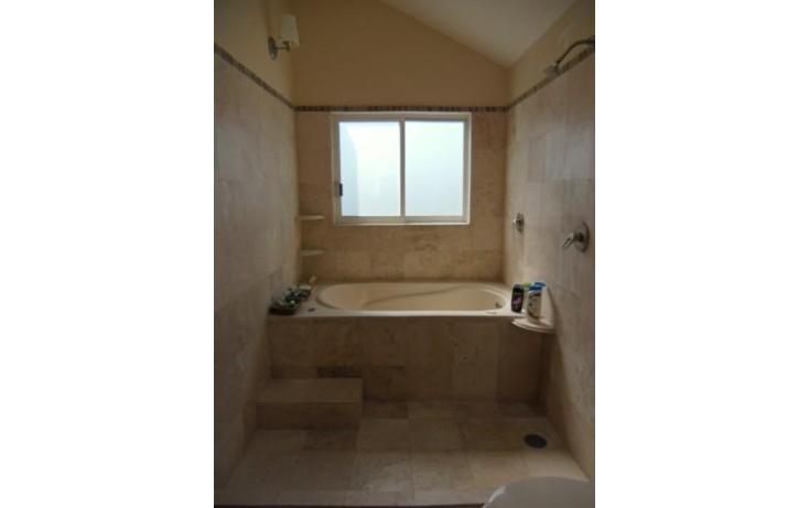 Foto de casa en venta en  , palmira tinguindin, cuernavaca, morelos, 1188329 No. 25