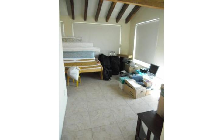 Foto de casa en condominio en venta en  , palmira tinguindin, cuernavaca, morelos, 1188329 No. 26