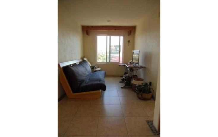 Foto de casa en venta en  , palmira tinguindin, cuernavaca, morelos, 1188329 No. 28