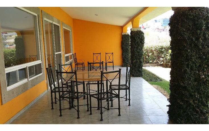 Foto de casa en venta en  , palmira tinguindin, cuernavaca, morelos, 1193487 No. 07
