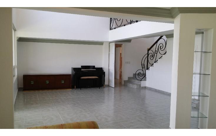 Foto de casa en venta en  , palmira tinguindin, cuernavaca, morelos, 1193487 No. 17