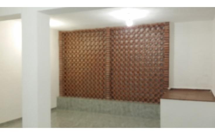 Foto de casa en venta en  , palmira tinguindin, cuernavaca, morelos, 1193487 No. 18