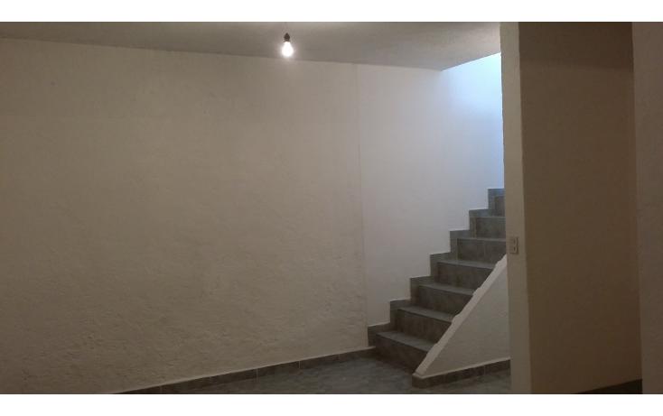 Foto de casa en venta en  , palmira tinguindin, cuernavaca, morelos, 1193487 No. 19