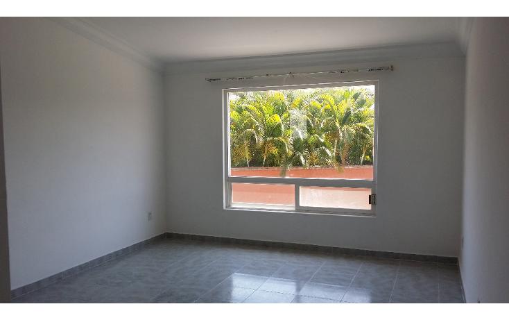 Foto de casa en venta en  , palmira tinguindin, cuernavaca, morelos, 1193487 No. 24
