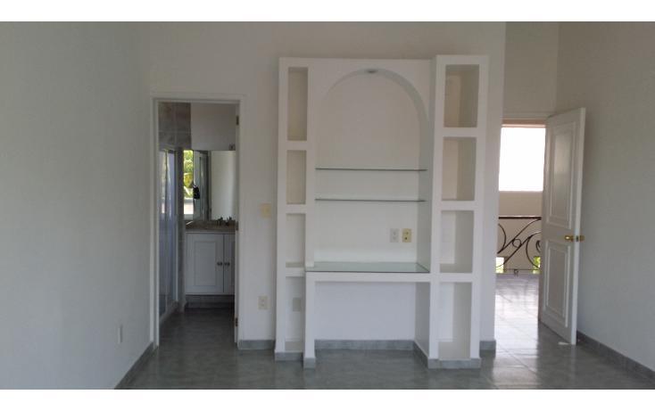 Foto de casa en venta en  , palmira tinguindin, cuernavaca, morelos, 1193487 No. 25