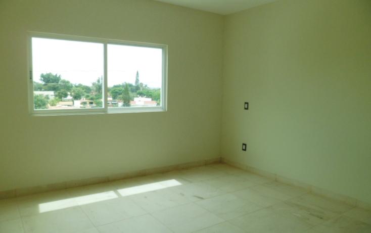 Foto de departamento en renta en  , palmira tinguindin, cuernavaca, morelos, 1230715 No. 10