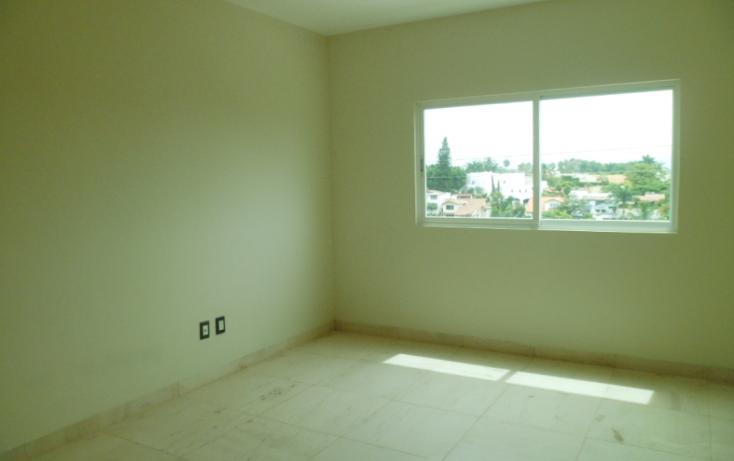 Foto de departamento en renta en  , palmira tinguindin, cuernavaca, morelos, 1230715 No. 12