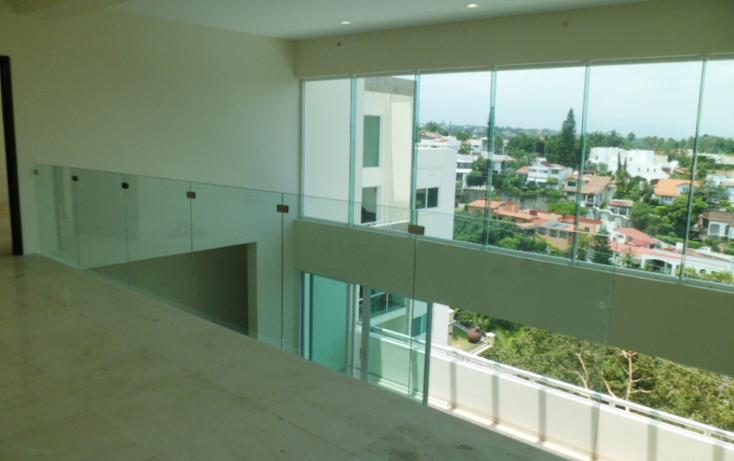 Foto de departamento en renta en  , palmira tinguindin, cuernavaca, morelos, 1230715 No. 16