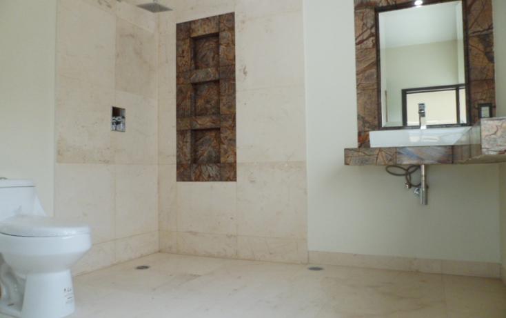 Foto de departamento en renta en  , palmira tinguindin, cuernavaca, morelos, 1230715 No. 17