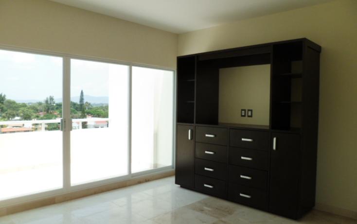 Foto de departamento en renta en  , palmira tinguindin, cuernavaca, morelos, 1230715 No. 18