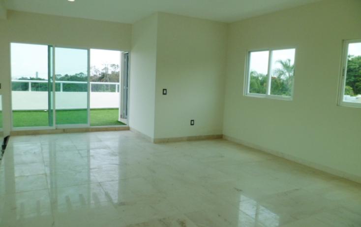 Foto de departamento en renta en  , palmira tinguindin, cuernavaca, morelos, 1230715 No. 19